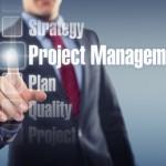 PROJECT MANAGEMENT.   Gestión de Proyectos