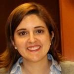 Mónica Iglesias Sanzo