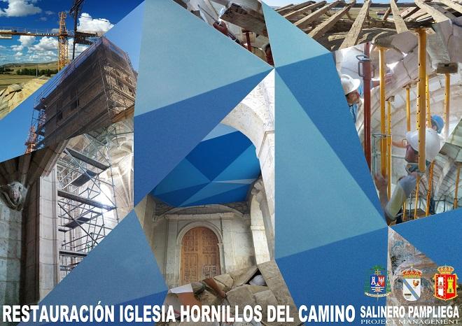 Iglesia Hornillos del Camino_para web