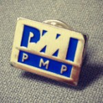 Cómo añadir la Certificación Project Management Professional (PMP®) a tu perfil de LinkedIn.