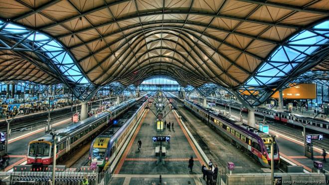 southern-cross-railway-station