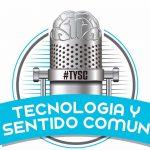 Entrevista a Carlos J. Pampliega sobre búsqueda de empleo como Project Manager