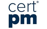 CertificaciónPM