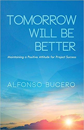 Tomorrow will be better - Alfonso Bucero