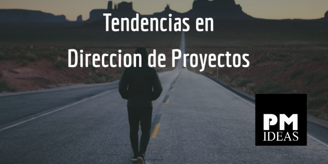 Direccion de Proyectos, Project Management,